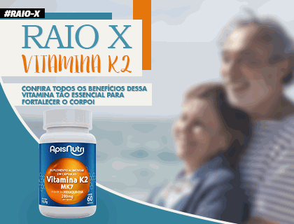 Raio-x Blog