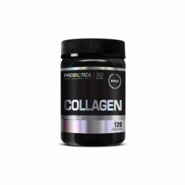 collagen.png
