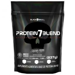 Protein 7 Blend