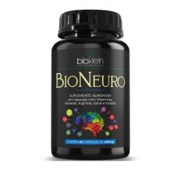 bioklein_bioneuro