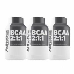 BCAA Pro Séries