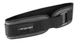 Cinturao Hiodrolight