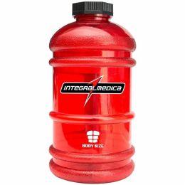 galao-vermelho-body-size-22-litros-integralmedica