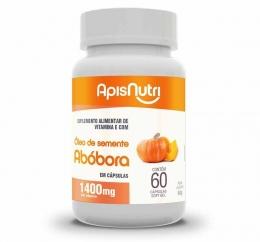 oleo-de-semente-de-abobora-1400mg-60-caps-apisnutri-HONKP4-001-large