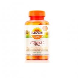 Vitamina C 1000mg